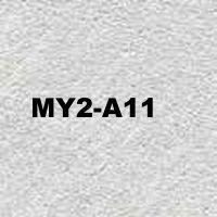 KROMYA-MY2-A11