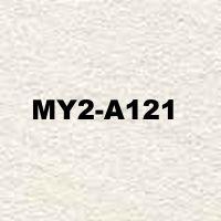 KROMYA-MY2-A121