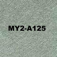 KROMYA-MY2-A125