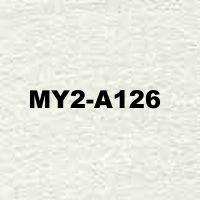 KROMYA MY2 gamme Bleu /  Violet 4m²