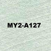 KROMYA-MY2-A127