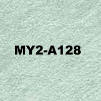 KROMYA-MY2-A128