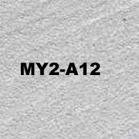 KROMYA-MY2-A12