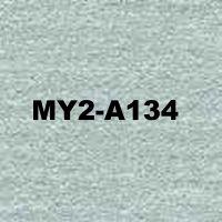 KROMYA-MY2-A134