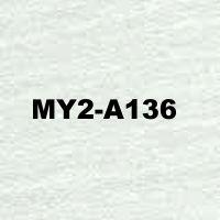 KROMYA-MY2-A136