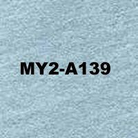 KROMYA-MY2-A139