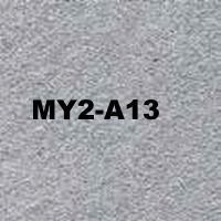 KROMYA-MY2-A13