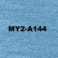 KROMYA-MY2-A144