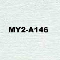 KROMYA-MY2-A146