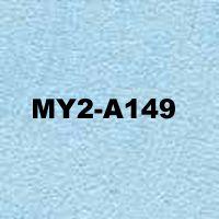 KROMYA-MY2-A149