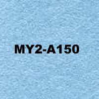 KROMYA-MY2-A150