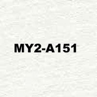 KROMYA-MY2-A151