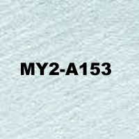 KROMYA-MY2-A153