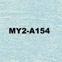 KROMYA-MY2-A154