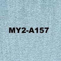 KROMYA-MY2-A157