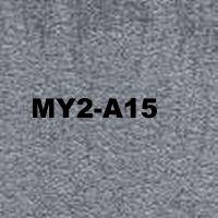 KROMYA-MY2-A15