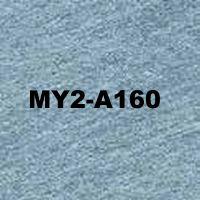 KROMYA-MY2-A160
