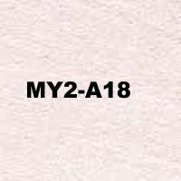 KROMYA-MY2-A18