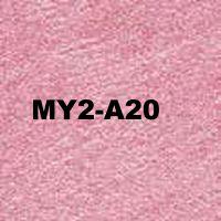 KROMYA-MY2-A20