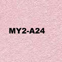 KROMYA-MY2-A24