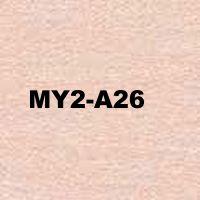 KROMYA-MY2-A26