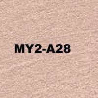 KROMYA-MY2-A28
