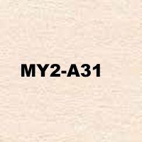 KROMYA-MY2-A31