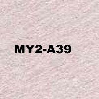 KROMYA-MY2-A39
