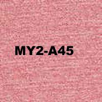 KROMYA-MY2-A45
