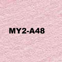 KROMYA-MY2-A48