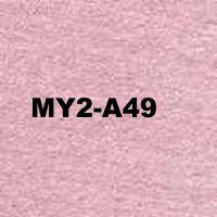 KROMYA-MY2-A49