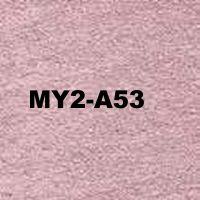 KROMYA-MY2-A53