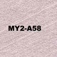 KROMYA-MY2-A58
