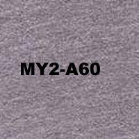 KROMYA-MY2-A60