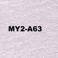 KROMYA-MY2-A63