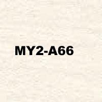 KROMYA-MY2-A66