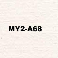 KROMYA-MY2-A68