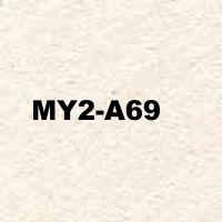 KROMYA-MY2-A69