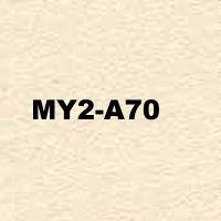 KROMYA-MY2-A70