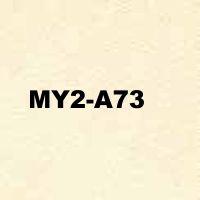 KROMYA-MY2-A73