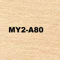 KROMYA-MY2-A80