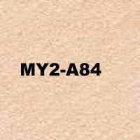 KROMYA-MY2-A84