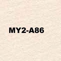 KROMYA-MY2-A86
