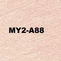 KROMYA-MY2-A88