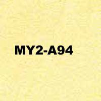 KROMYA-MY2-A94