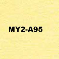 KROMYA-MY2-A95