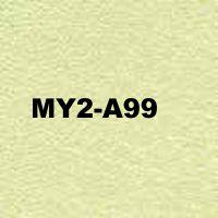 KROMYA-MY2-A99