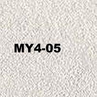 KROMYA-MY4-05