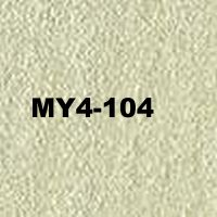 KROMYA-MY4-104
