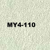 KROMYA-MY4-110